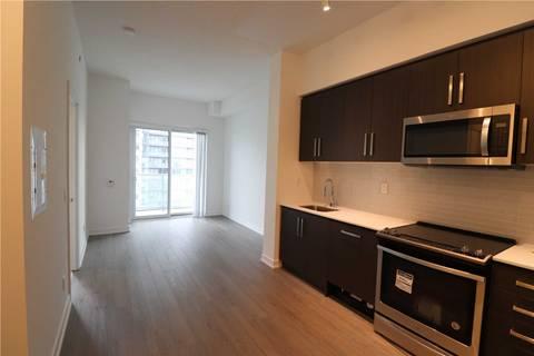 Apartment for rent at 5180 Yonge St Unit 2409 Toronto Ontario - MLS: C4414109