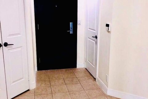 Apartment for rent at 90 Absolute Ave Unit 2409 Mississauga Ontario - MLS: W4973215