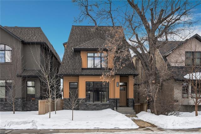 Sold: 30 - 7938 209 Street, Langley, BC