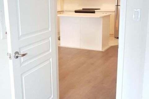 Apartment for rent at 11 Applewood Ln Unit 241 Toronto Ontario - MLS: W4804739