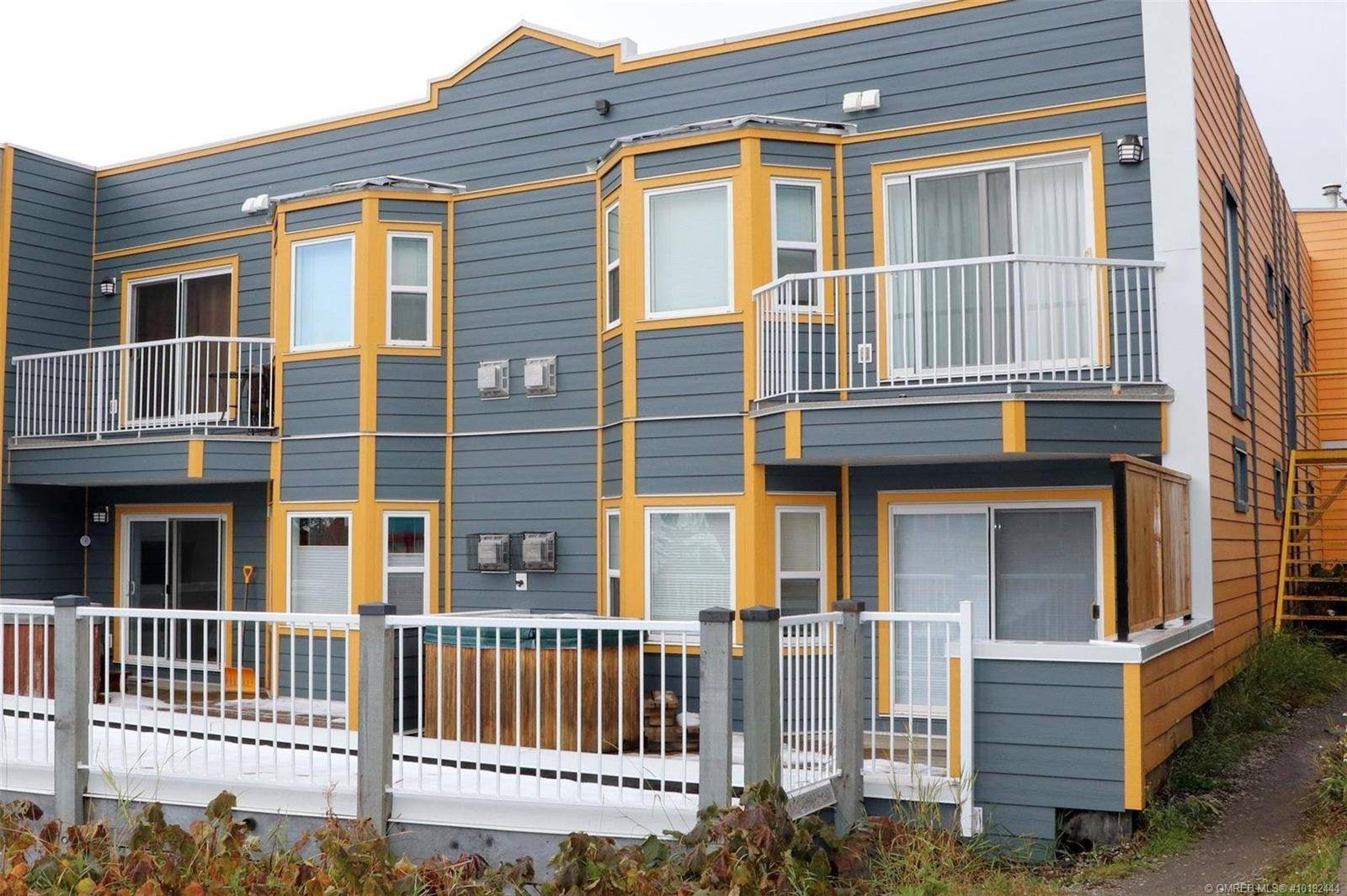Condo for sale at 139 Main St Unit 241 Silver Star British Columbia - MLS: 10192444