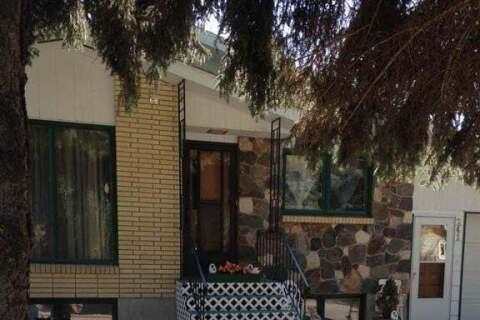 House for sale at 241 1st St E Leader Saskatchewan - MLS: SK798753