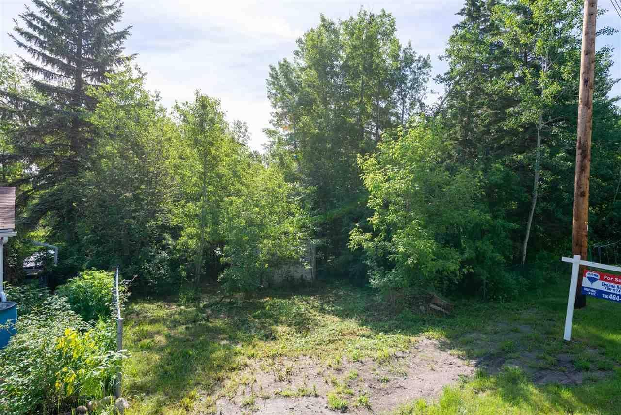 Residential property for sale at 22106 Lake Rd South Unit 241 Rural Strathcona County Alberta - MLS: E4160916