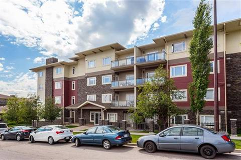 Condo for sale at 23 Millrise Dr Southwest Unit 241 Calgary Alberta - MLS: C4254872