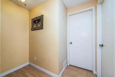 Condo for sale at 241 Fleetwood Cres Unit 241 Brampton Ontario - MLS: W4774889