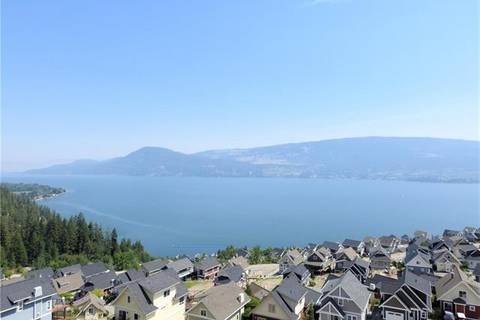 House for sale at 5721 La Palma Lp Unit 241 Kelowna British Columbia - MLS: 10177355
