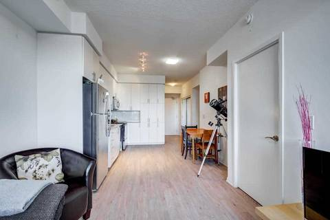 Condo for sale at 830 Lawrence Ave Unit 241 Toronto Ontario - MLS: W4412169