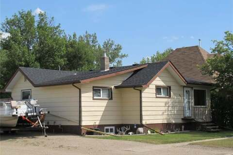 House for sale at 241 Aldridge St Bienfait Saskatchewan - MLS: SK795773
