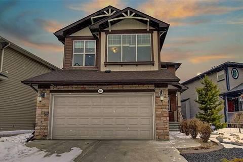 House for sale at 241 Auburn Glen Manr Southeast Calgary Alberta - MLS: C4292217