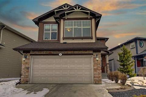 House for sale at 241 Auburn Glen Manr Southeast Calgary Alberta - MLS: C4292217