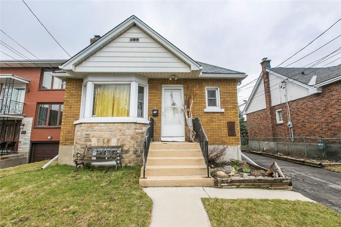 Removed: 241 Breezehill Avenue South, Ottawa, ON - Removed on 2019-06-05 09:48:38