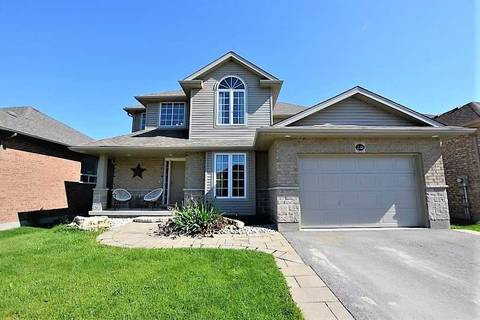 House for sale at 241 Carroll St Wellington North Ontario - MLS: X4483188