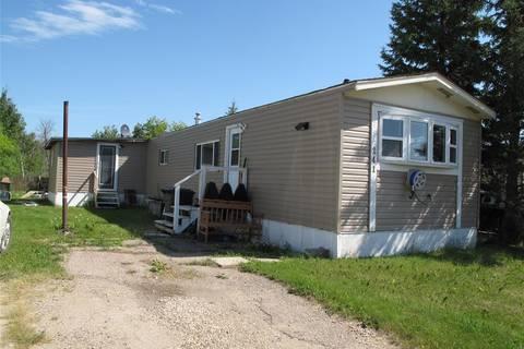 Residential property for sale at 241 Cypress Wy Sunset Estates Saskatchewan - MLS: SK806819