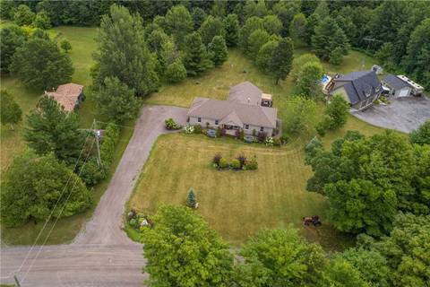 House for sale at 241 Deele Rd Cramahe Ontario - MLS: X4542542