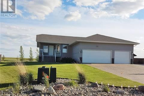 House for sale at 241 Edgewood Dr Buena Vista Saskatchewan - MLS: SK786544