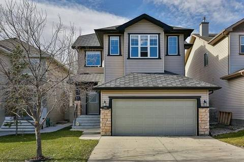 House for sale at 241 Evansmeade Circ Northwest Calgary Alberta - MLS: C4241449