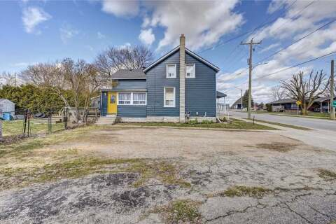 House for sale at 241 Frederick St Wellington North Ontario - MLS: X4809119