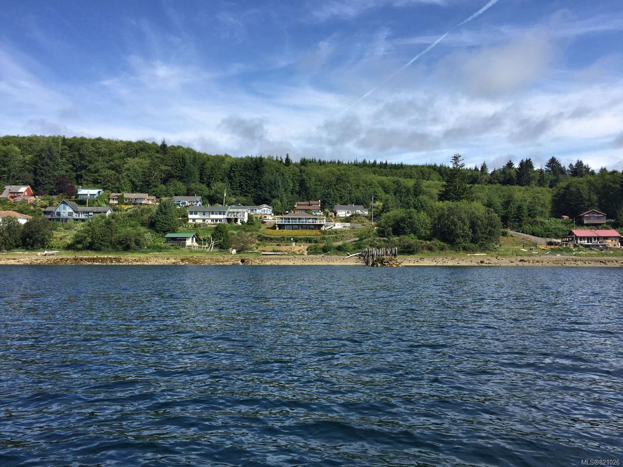 241 Harbour Road, North Island | Image 1