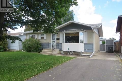 House for sale at 241 Langevin Cres Saskatoon Saskatchewan - MLS: SK777378
