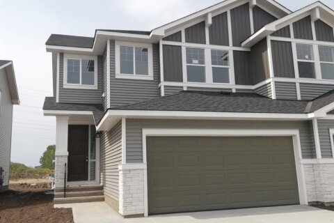 Townhouse for sale at 241 Marina Key Chestermere Alberta - MLS: A1017172