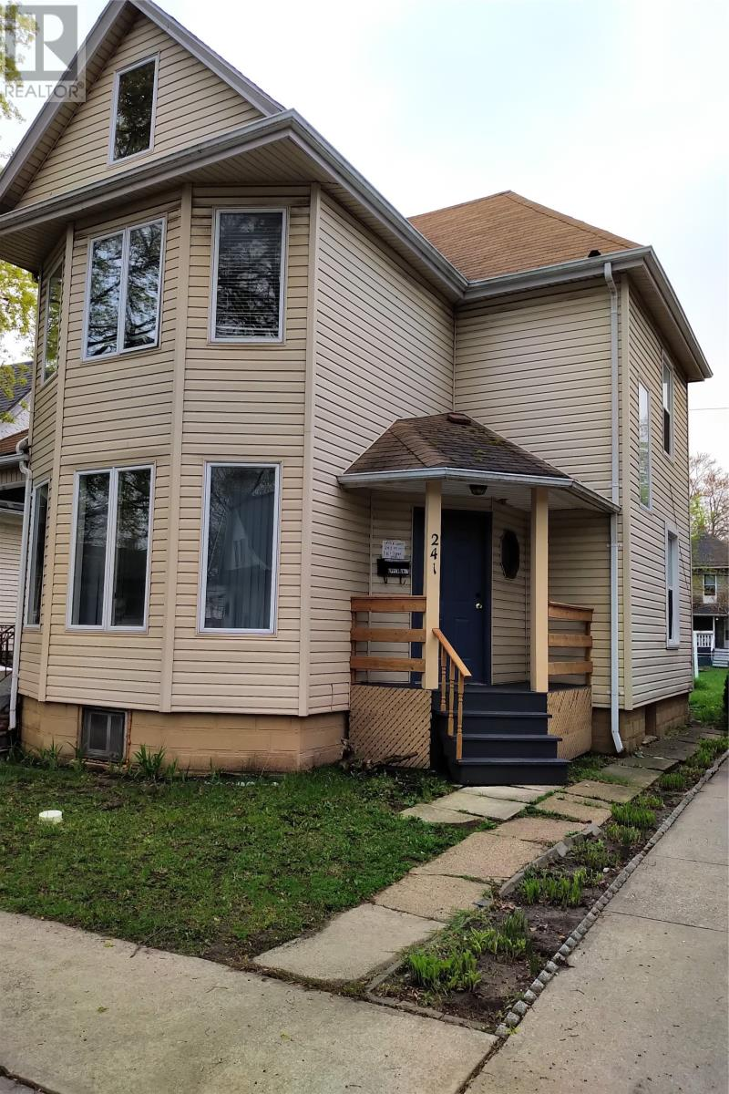 Removed: 241 Mckay, Windsor, ON - Removed on 2019-06-11 06:24:32