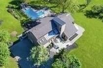 House for sale at 241 Mclaren Rd Milton Ontario - MLS: W4733310
