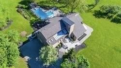 House for sale at 241 Mclaren Rd Milton Ontario - MLS: W4623043