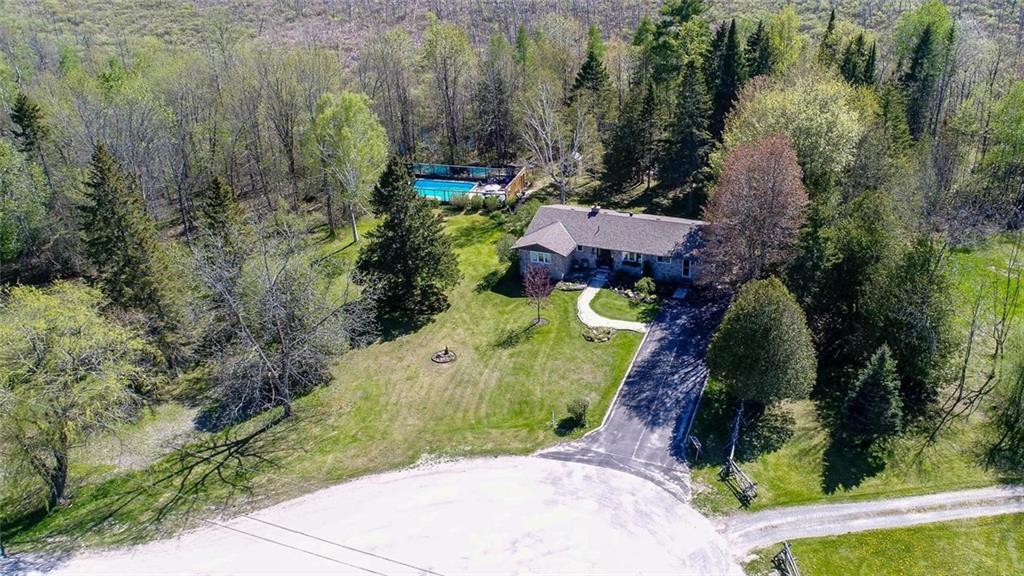 Removed: 241 North Road, Smiths Falls, ON - Removed on 2020-05-28 00:03:08
