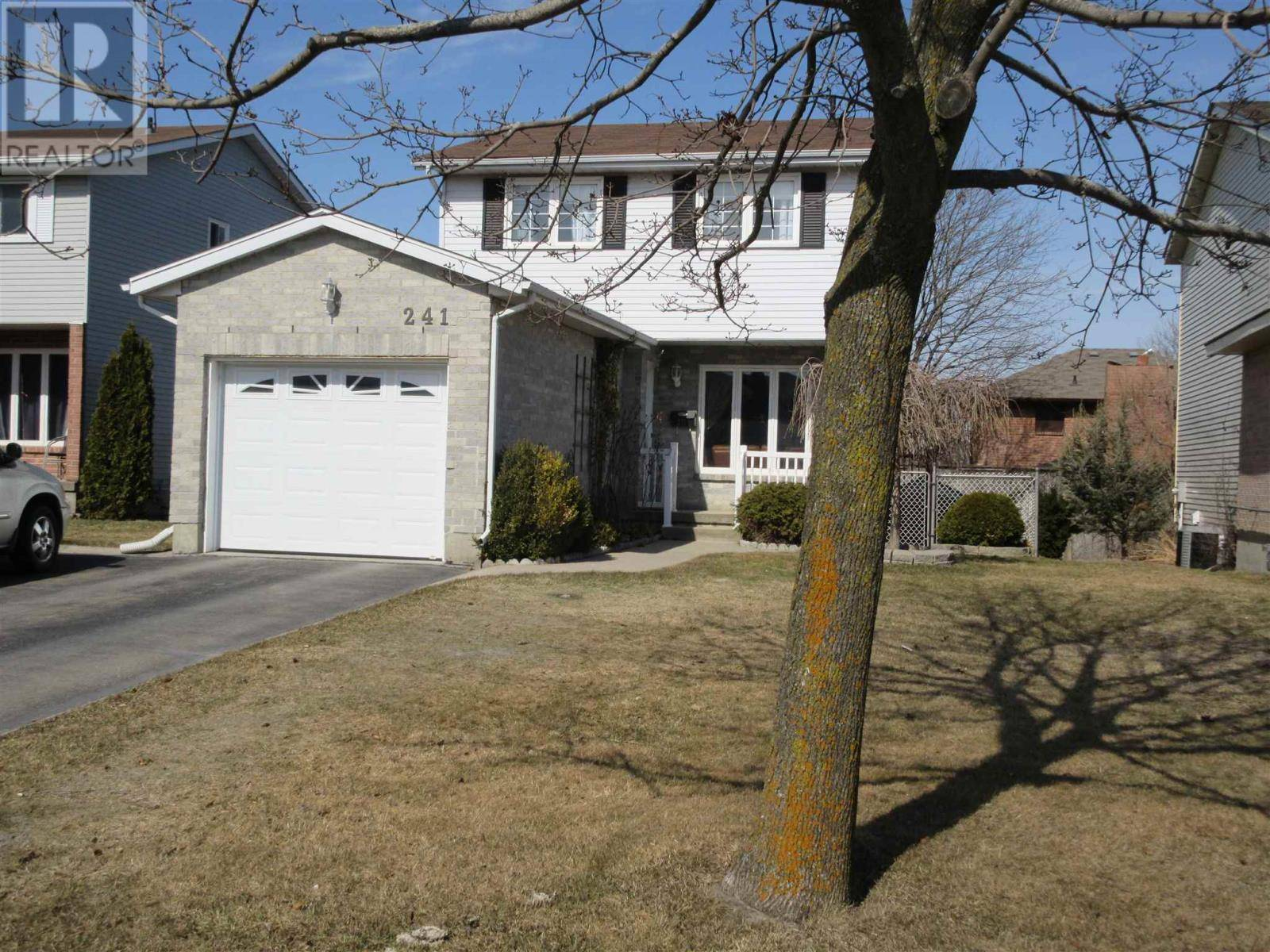 House for sale at 241 Old Quarry Rd Kingston Ontario - MLS: K20001405