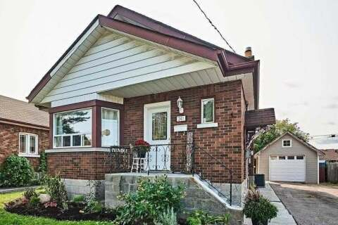House for sale at 241 Olive Ave Oshawa Ontario - MLS: E4930565