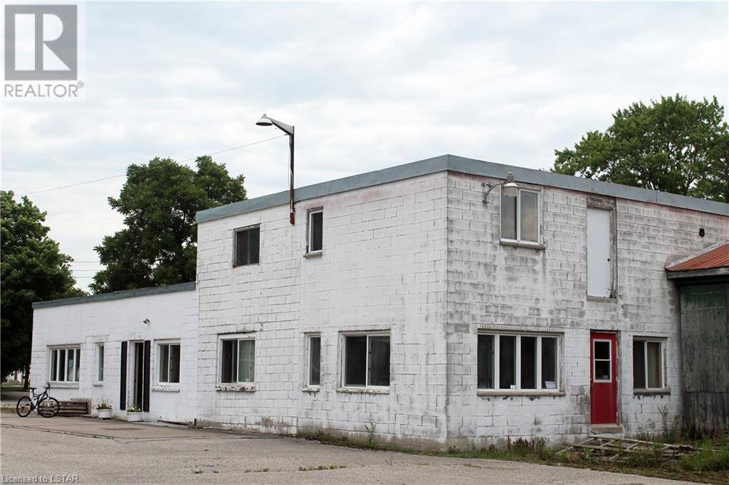 241 Prince Arthur Street, Centralia | Image 2