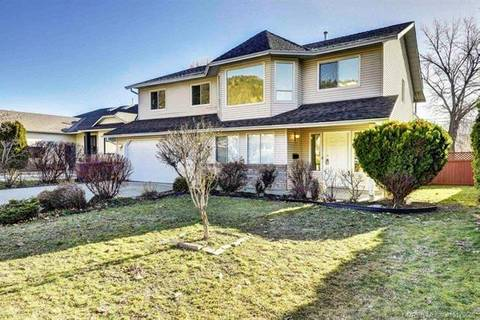 House for sale at 241 Ranchland Rd Kelowna British Columbia - MLS: 10179666