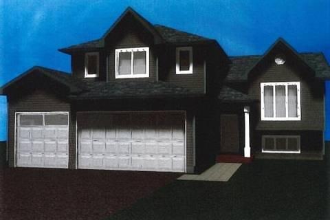 House for sale at 241 Terra Nova Cres Cold Lake Alberta - MLS: E4151637
