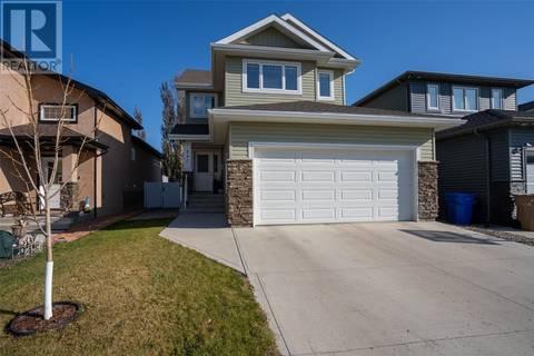 House for sale at 241 Thauberger Rd N Regina Saskatchewan - MLS: SK798060