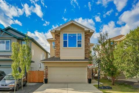 House for sale at 241 Tuscany Reserve Rise  Northwest Calgary Alberta - MLS: C4290968