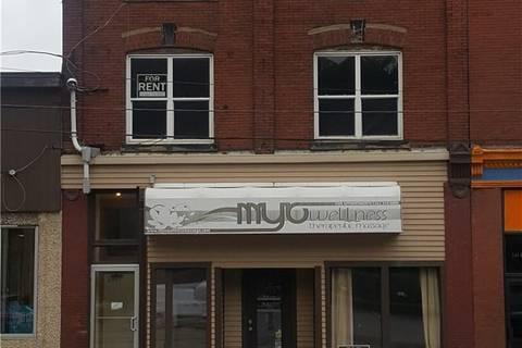 Residential property for sale at 241 Union St Saint John New Brunswick - MLS: NB021225
