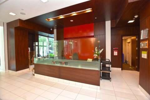 Condo for sale at 120 Homewood Ave Unit 2410 Toronto Ontario - MLS: C4927332