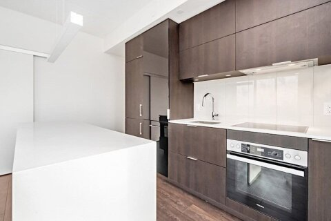 Apartment for rent at 15 Lower Jarvis St Unit 2410 Toronto Ontario - MLS: C5085949