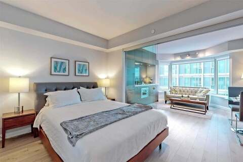 Condo for sale at 155 Yorkville Ave Unit 2410 Toronto Ontario - MLS: C4947797