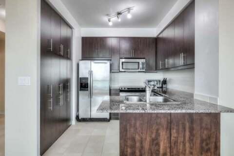 Condo for sale at 18 Holmes Ave Unit 2410 Toronto Ontario - MLS: C4959438