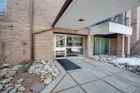Condo for sale at 202 Braeglen Cs Southwest Unit 2410 Calgary Alberta - MLS: C4228544