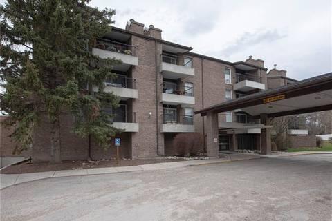 Condo for sale at 202 Braeglen Cs Southwest Unit 2410 Calgary Alberta - MLS: C4295382