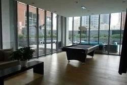 Apartment for rent at 33 Charles St Unit 2410 Toronto Ontario - MLS: C4656071