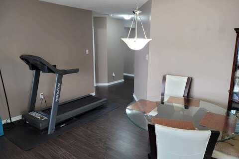 Condo for sale at 550 Webb Dr Unit 2410 Mississauga Ontario - MLS: W5001023