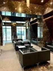 Apartment for rent at 70 Temperance St Unit 2410 Toronto Ontario - MLS: C4525749