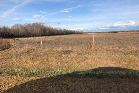 24100 Twp , Rural Athabasca County | Image 1