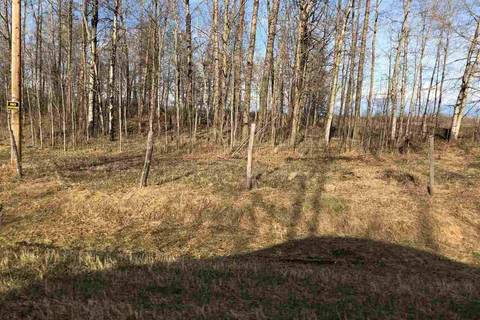 24100 Twp , Rural Athabasca County | Image 2