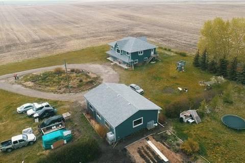 241034 Range Road 235 , Rural Wheatland County   Image 2