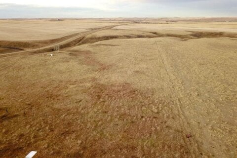 Residential property for sale at 241082 Township Road 290  Rural Kneehill County Alberta - MLS: A1055652
