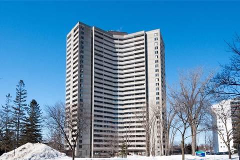 2411 - 1081 Ambleside Drive, Ottawa   Image 1